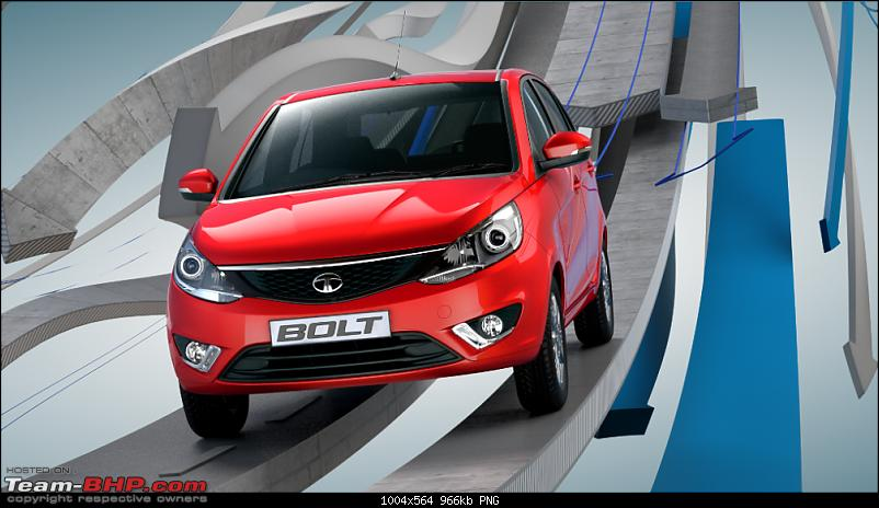 On the Tata Bolt Hatchback-3f1eecf02a154d1d842deb51e15e8363.png