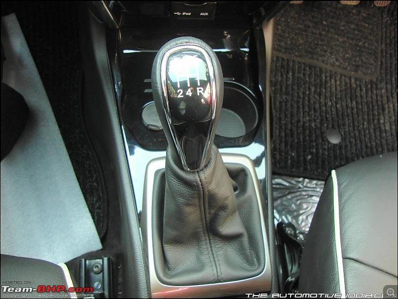 On the Tata Bolt Hatchback-tataboltzestpictures37.jpg