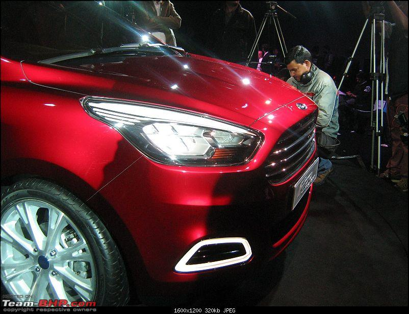 The next-gen 2015 Ford Figo. EDIT: Now launched-img_0014.jpg