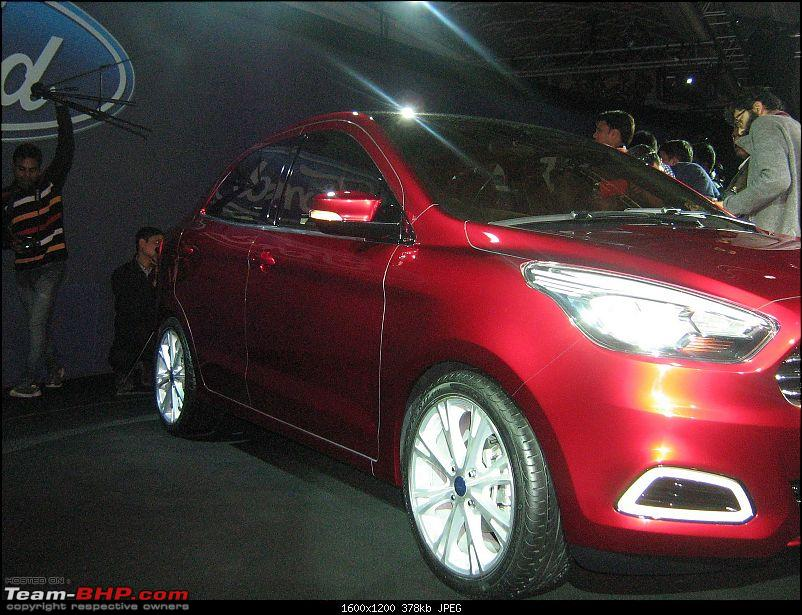 The next-gen 2015 Ford Figo. EDIT: Now launched-img_0004.jpg