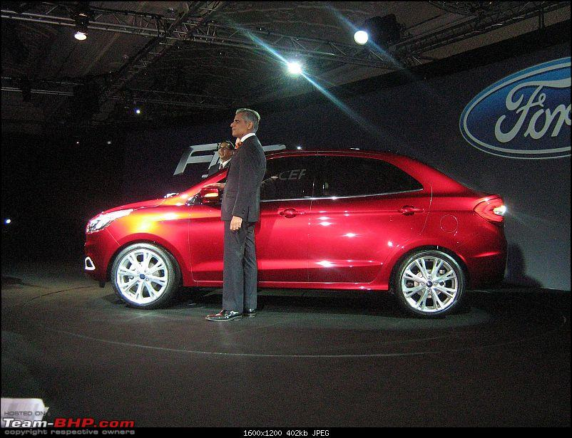 The next-gen 2015 Ford Figo. EDIT: Now launched-img_4174.jpg