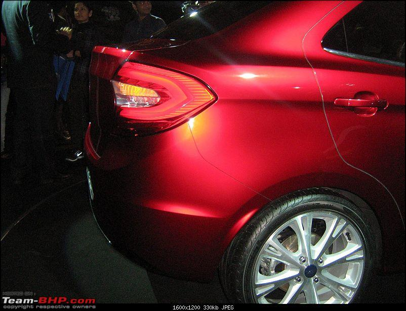 The next-gen 2015 Ford Figo. EDIT: Now launched-img_0008.jpg