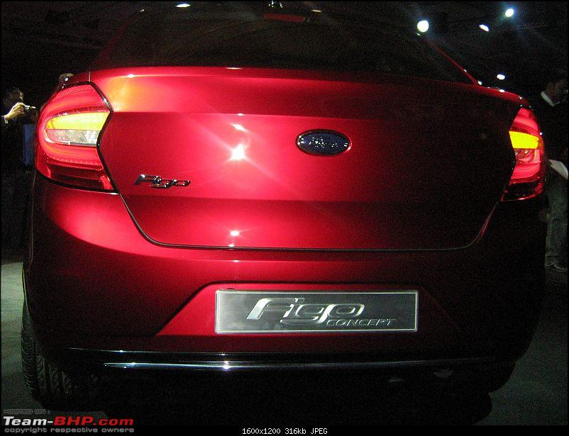 The next-gen 2015 Ford Figo. EDIT: Now launched-img_4201.jpg