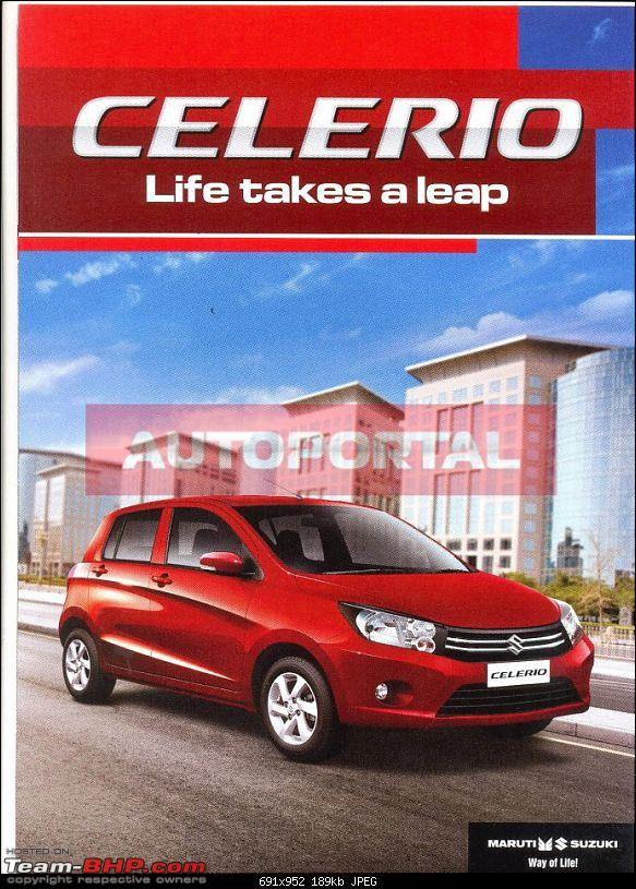 "Maruti to offer Automated Manual (""EZdrive"") in small cars*EDIT: Celerio AMT launched-2maruticelerioofficialbrochure3125x125.jpg"