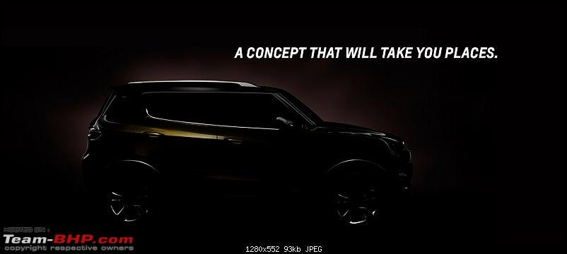 Chevrolet Adra Concept teased - Launch at Auto Expo 2014-adra_prelaunch_masthead_1280x551_02.jpg