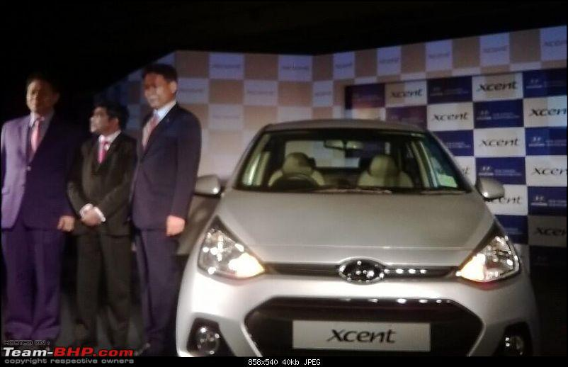 Hyundai Xcent (Grand i10 Sedan) caught testing : Now launched @ Rs. 4.66 lakh-bfnzttpcmaavp0.jpg-large.jpg