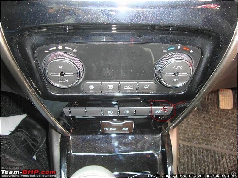 On the Tata Bolt Hatchback-tataboltzestpictures34.jpg