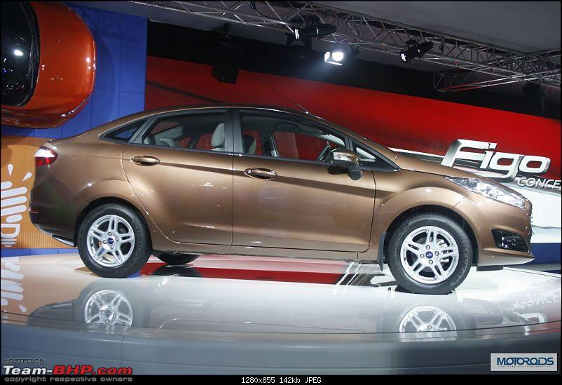 New Ford Fiesta to be facelifted in 2014 *EDIT* Now launched @ 7.69 lakhs-fordfigoconceptcompactsedanautoexpo201442.jpg.pagespeed.ce.tc8qq6a8p8.jpg