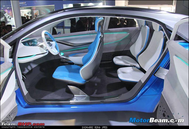 Tata Motors announces Horizonext with 8 simultaneous facelift launches-1024x682xtatanexoninteriors.jpg.pagespeed.ic.ugigb1g2be.jpg
