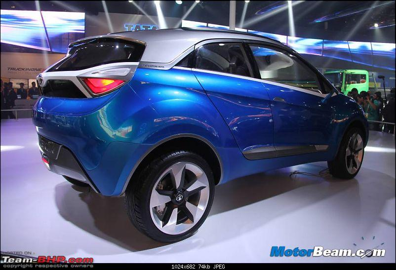 Tata Motors announces Horizonext with 8 simultaneous facelift launches-1024x682xtatanexonunveil.jpg.pagespeed.ic.v5tqbgdkgp.jpg