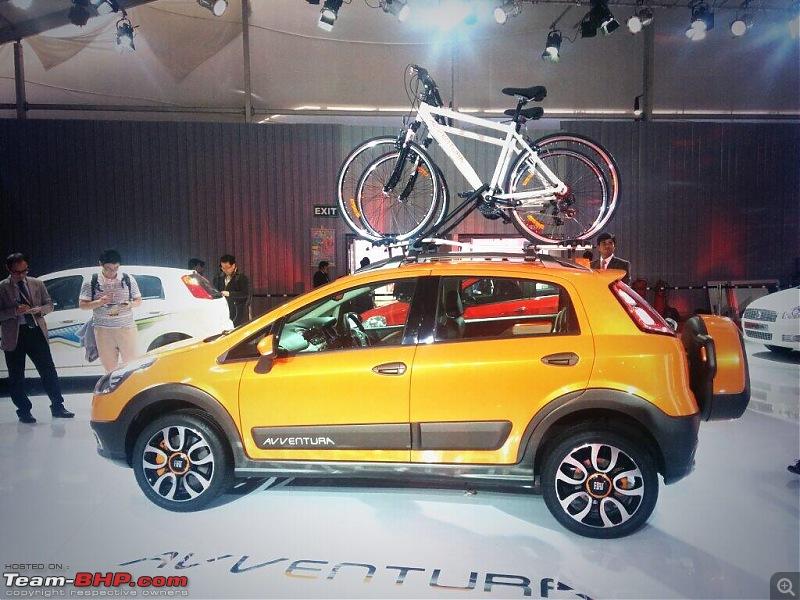 Fiat's India strategy revealed-bfs_aercuaexwrl.jpg-large.jpg