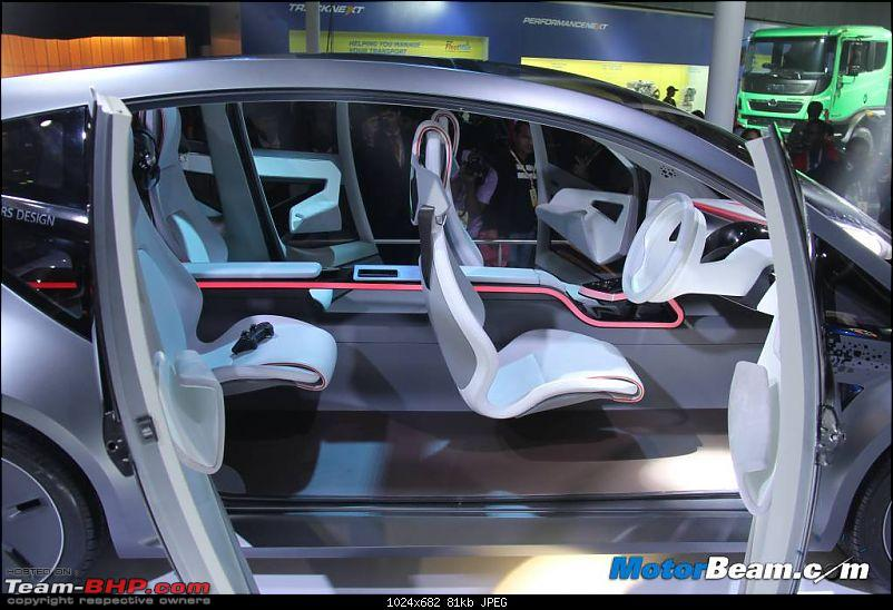 Tata Motors announces Horizonext with 8 simultaneous facelift launches-1024x682xtataconnectnextinteriors.jpg.pagespeed.ic.yjgpoylbtu.jpg