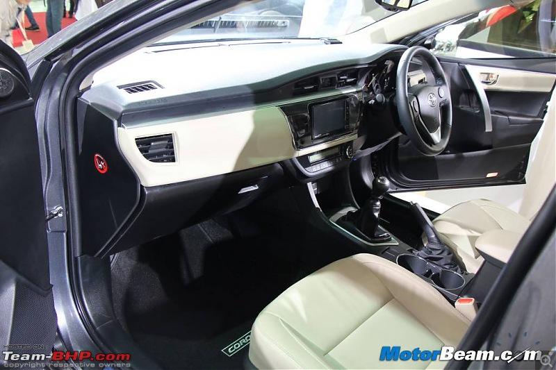 Launch of new Corolla & Innova by Mid-2015?-2014toyotacorollaaltisinteriors.jpg