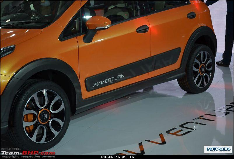 Fiat's India strategy revealed-fiatavventureimagesautoexpo4.jpg