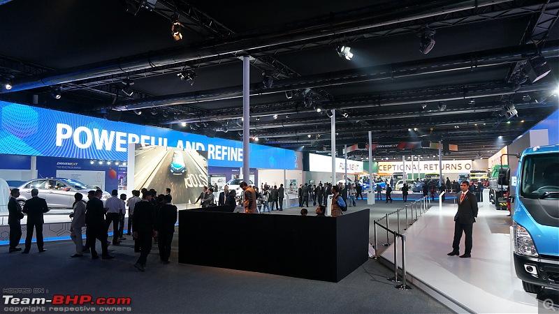Tata Motors @ Auto Expo 2014-dsc05507.jpg