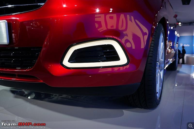 Ford @ Auto Expo 2014-01dsc00730.jpg