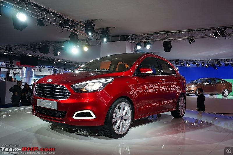 Ford @ Auto Expo 2014-04dsc00733.jpg