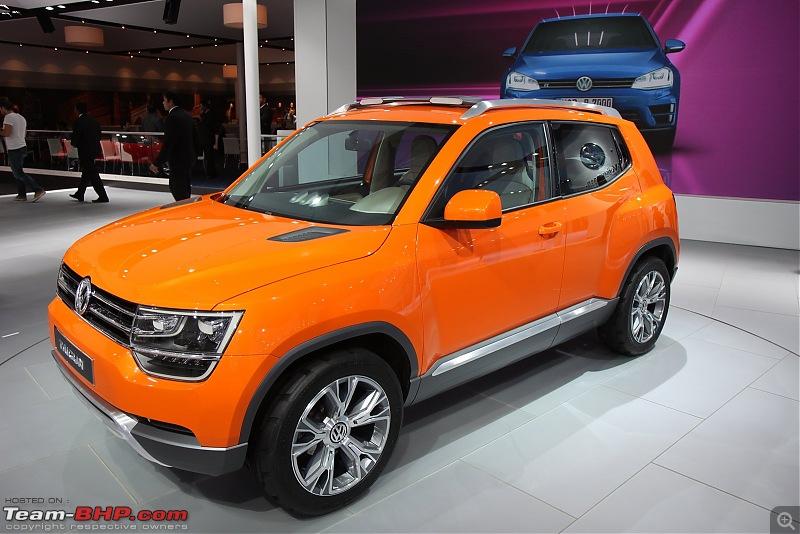 Volkswagen @ Auto Expo 2014-01-img_3324.jpg
