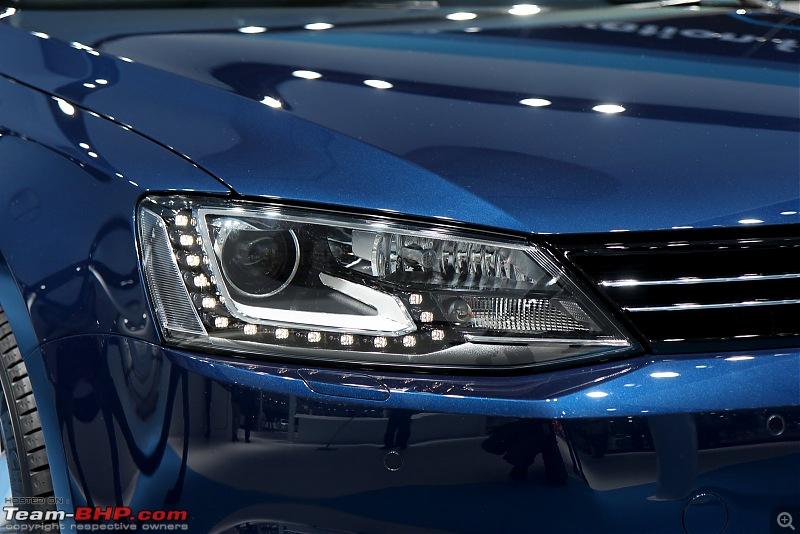 Volkswagen @ Auto Expo 2014-img_3305.jpg