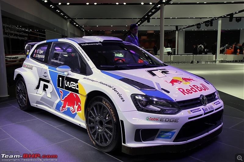 Volkswagen @ Auto Expo 2014-wrc-img_3292.jpg