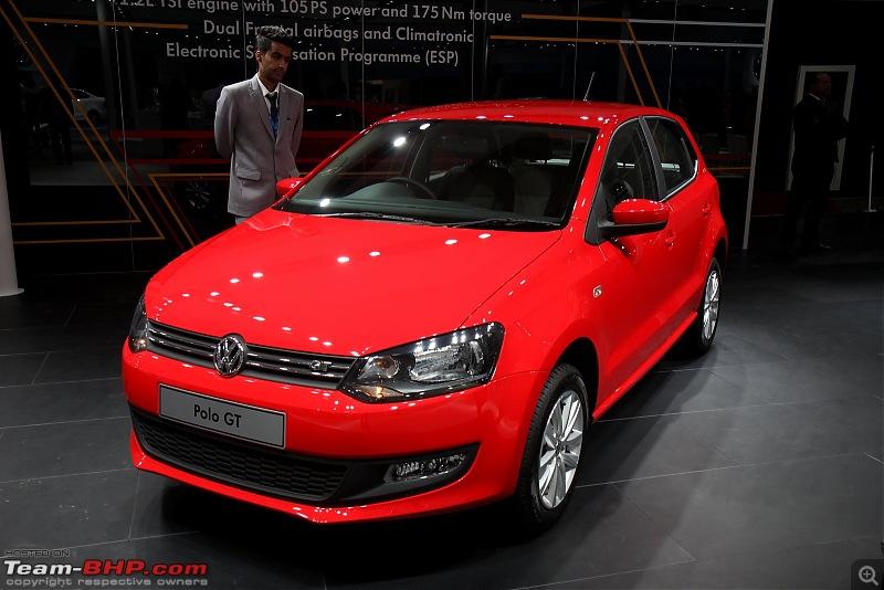 Volkswagen @ Auto Expo 2014-img_3298.jpg