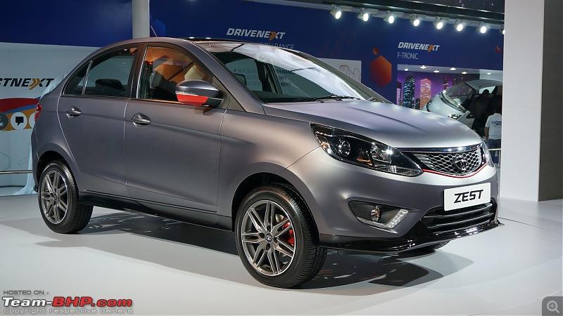 Tata Motors @ Auto Expo 2014-3.jpg