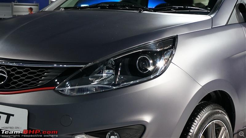 Tata Motors @ Auto Expo 2014-5.jpg