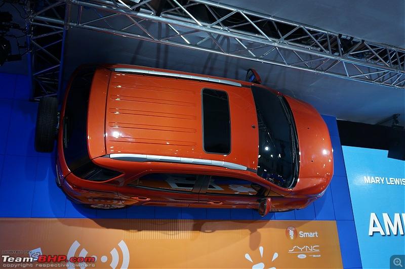 Ford @ Auto Expo 2014-05dsc00773.jpg
