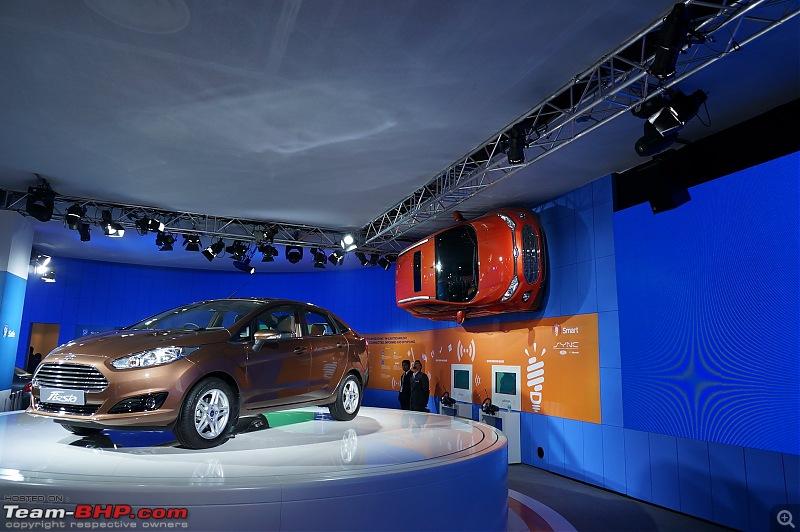 Ford @ Auto Expo 2014-06dsc00774.jpg
