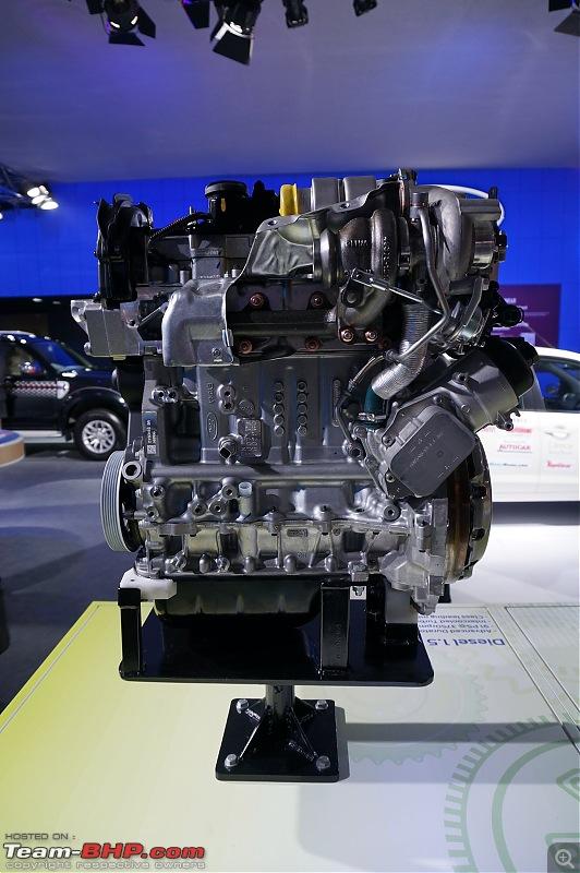 Ford @ Auto Expo 2014-19dsc00781.jpg