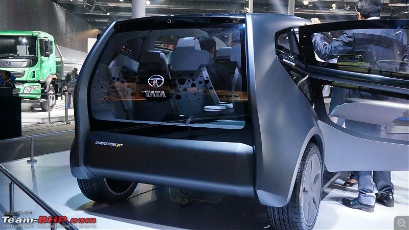 Tata Motors @ Auto Expo 2014-connect-next-4.jpg