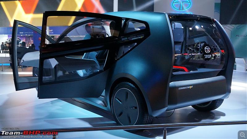 Tata Motors @ Auto Expo 2014-connect-next-6.jpg