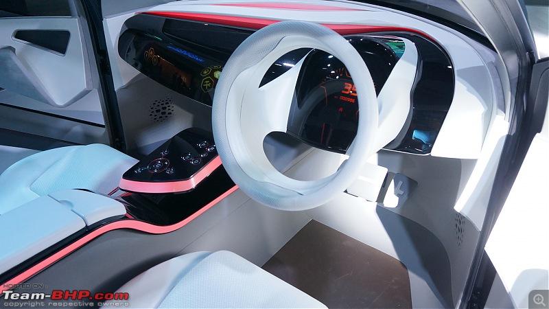 Tata Motors @ Auto Expo 2014-connect-next-9.jpg