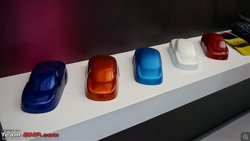 Tata Motors @ Auto Expo 2014-dsc05606.jpg