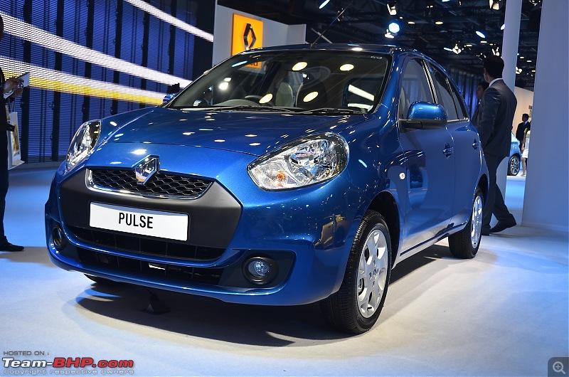 Renault @ Auto Expo 2014-dsc_3596.jpg