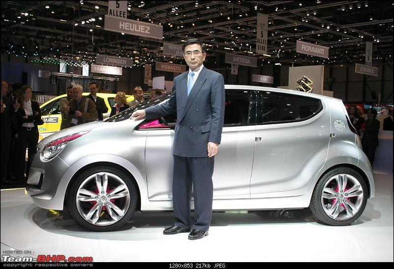 New Suzuki A-Star concept to be produced in India-astar_0.jpg