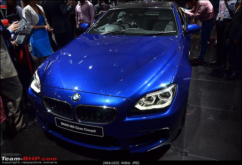 BMW & Mini @ Auto Expo 2014-04dsc_3838.jpg