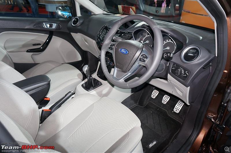 Ford @ Auto Expo 2014-01dsc01060.jpg