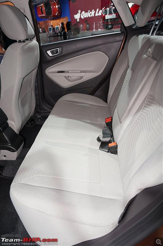 Ford @ Auto Expo 2014-09dsc01057.jpg