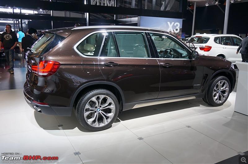 BMW & Mini @ Auto Expo 2014-10dsc01104.jpg