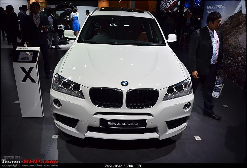 BMW & Mini @ Auto Expo 2014-17dsc_3855.jpg