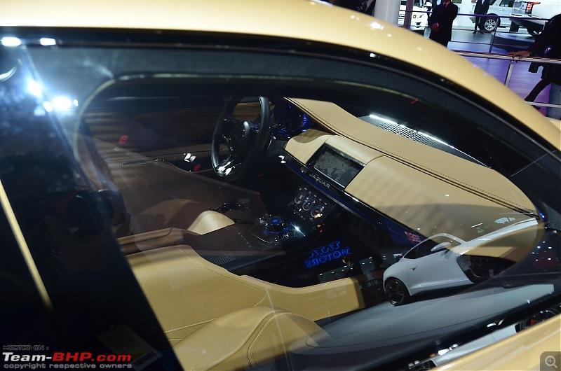 Jaguar Land Rover @ Auto Expo 2014-16dsc_3672.jpg