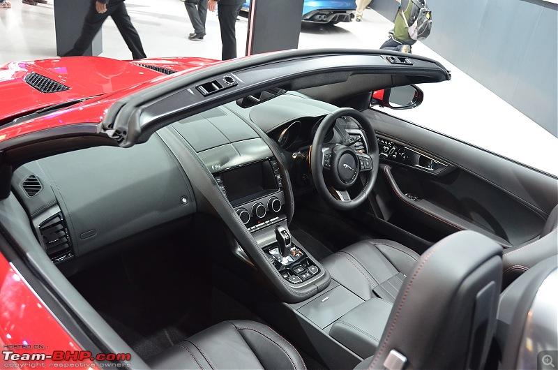 Jaguar Land Rover @ Auto Expo 2014-20dsc_3684.jpg