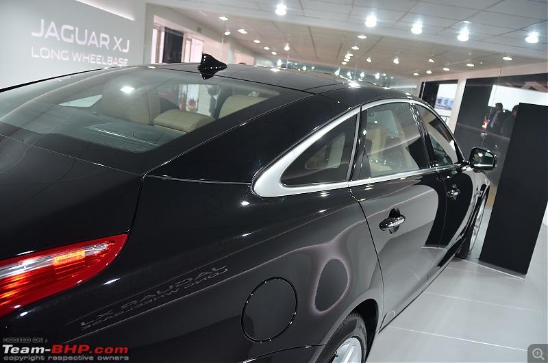 Jaguar Land Rover @ Auto Expo 2014-21dsc_3699.jpg