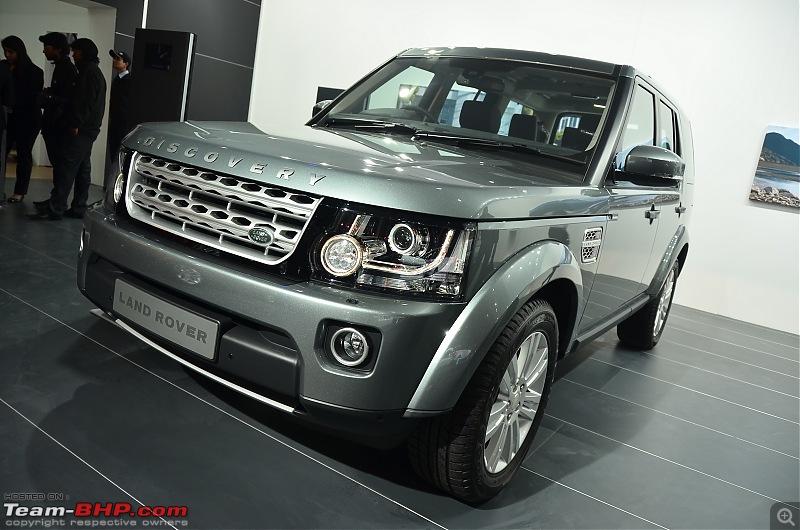 Jaguar Land Rover @ Auto Expo 2014-03dsc_3661.jpg