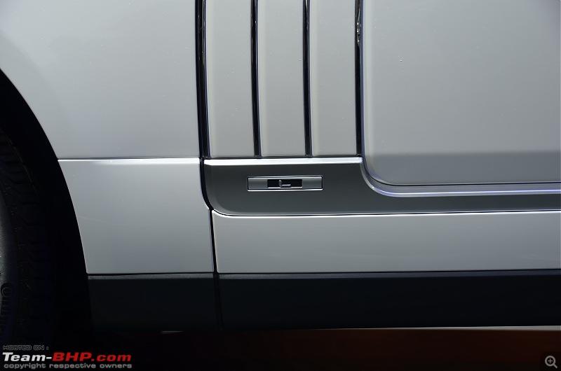 Jaguar Land Rover @ Auto Expo 2014-04dsc_3637.jpg