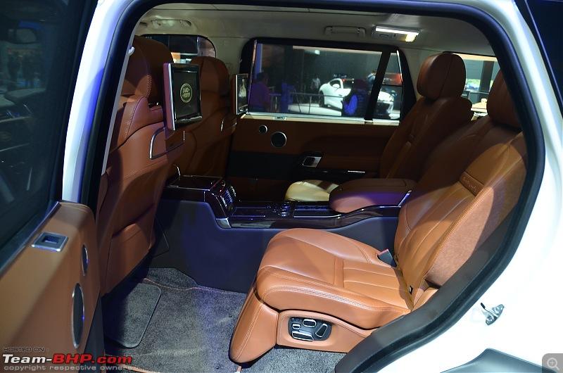 Jaguar Land Rover @ Auto Expo 2014-06dsc_3639.jpg