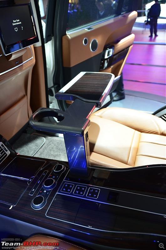 Jaguar Land Rover @ Auto Expo 2014-08dsc_3643.jpg