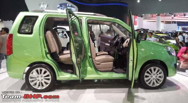 Name:  SuzukiKarimunWagonR7seaterMPV.jpg