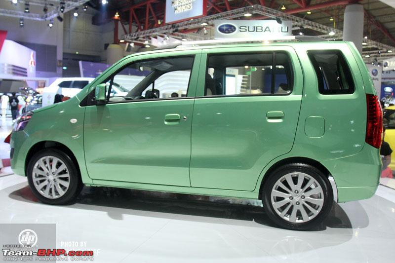 Name:  SuzukiwagonR7seaterconcept.jpg
